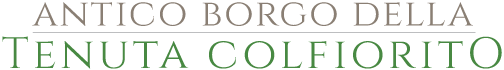anticoborgologo
